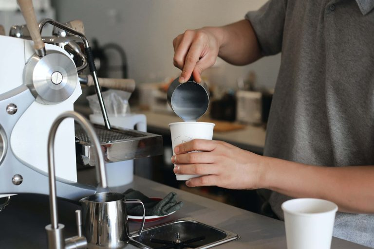 Best espresso machines under $600