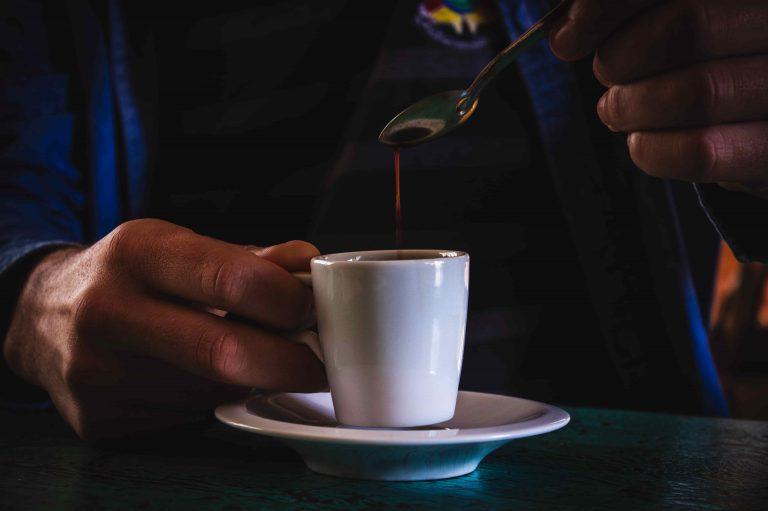 Elektra espresso machine review
